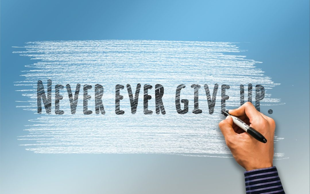 6-Strategies-for-Never-Giving-Up
